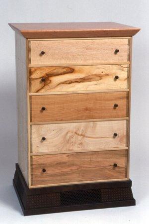 Portfolio Bradford Woodworking