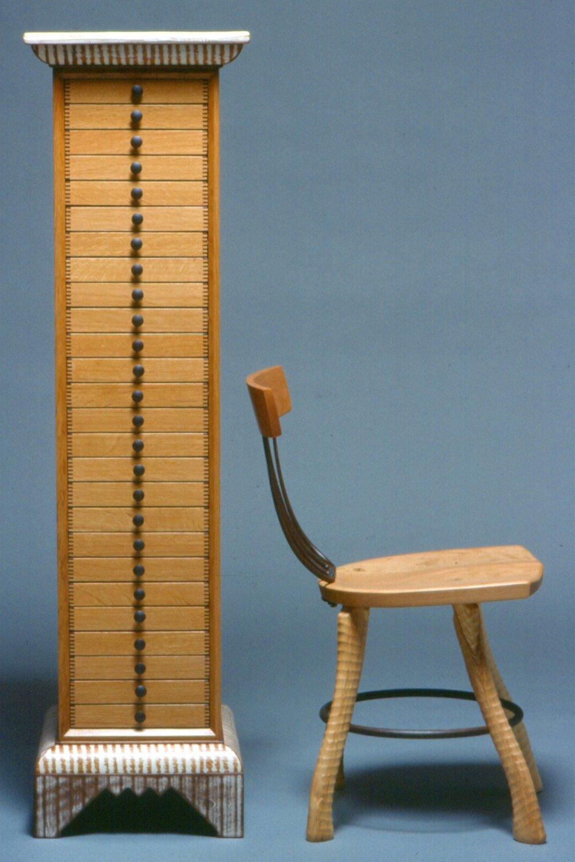 Tall Chest w: Chair.jpg
