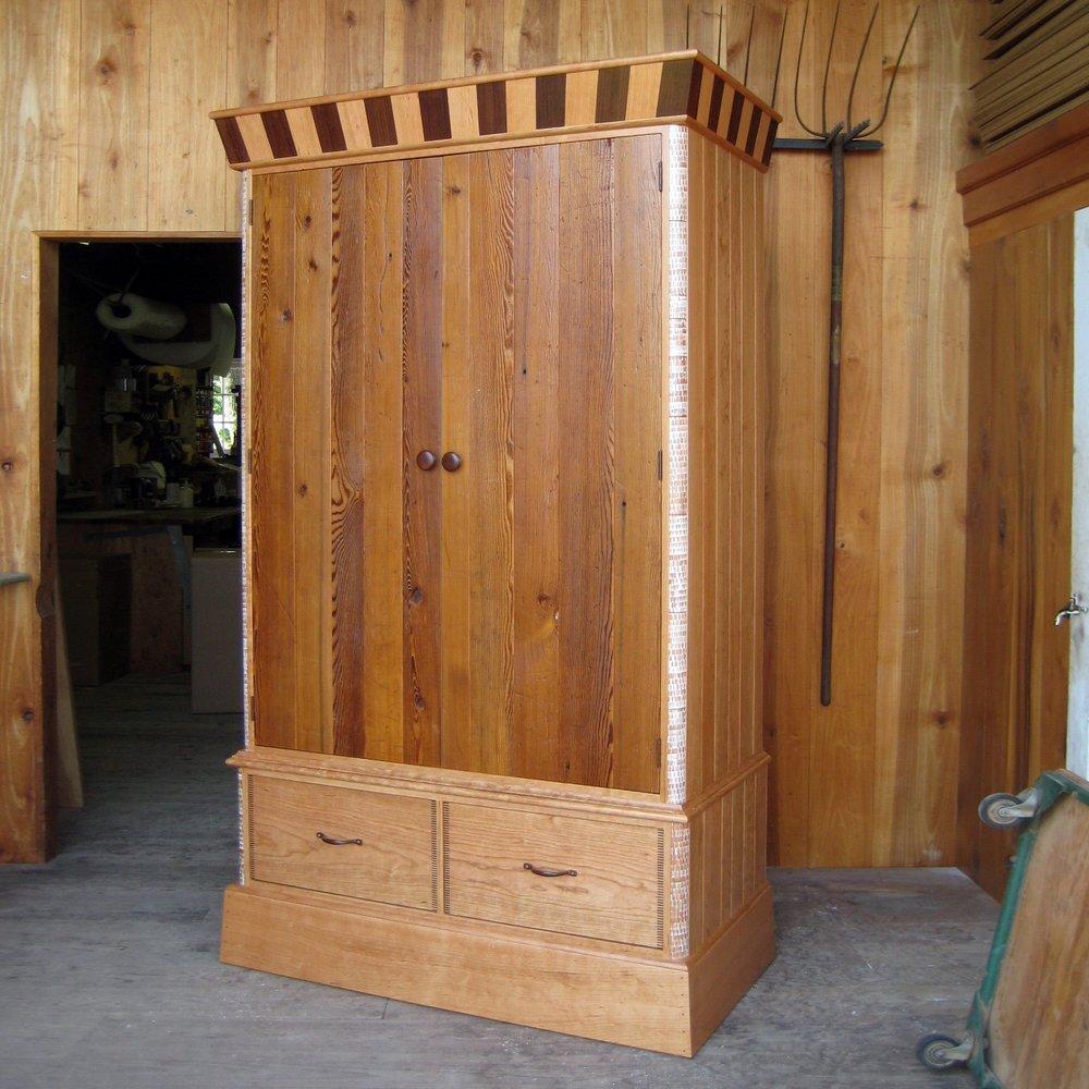 armoire-hofman-003.jpg