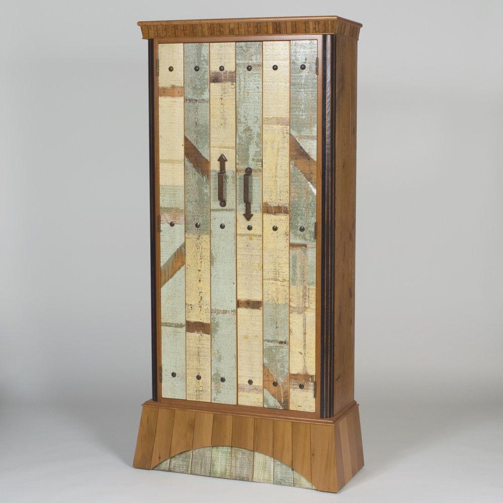 cabinet-arrow-cabinet-00.jpg