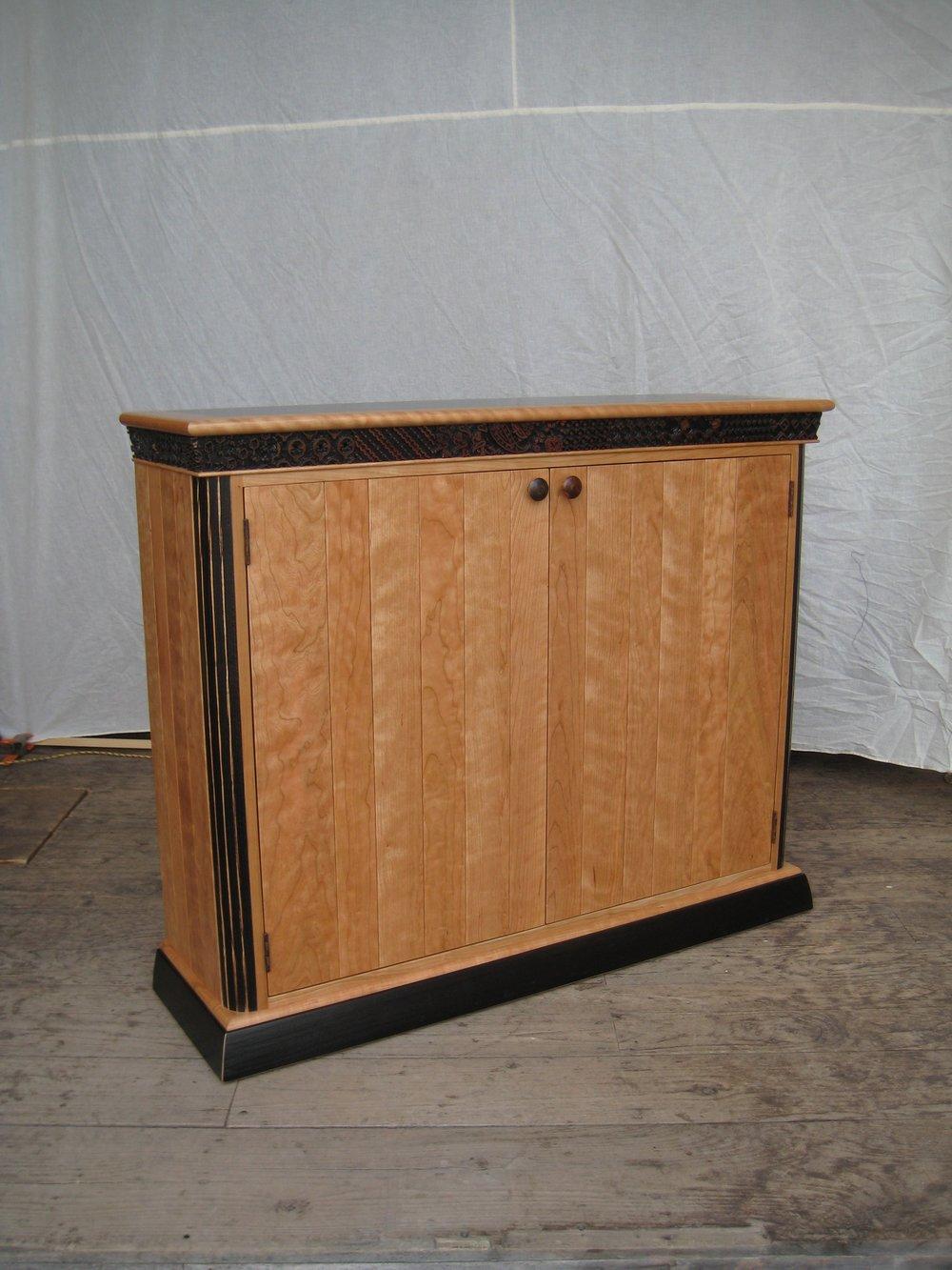 cabinet-bayard-music-sheets-016.jpg