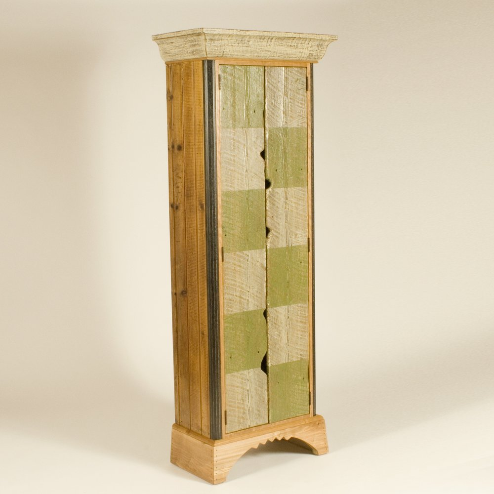 cabinet-checker-diaz-001.jpg