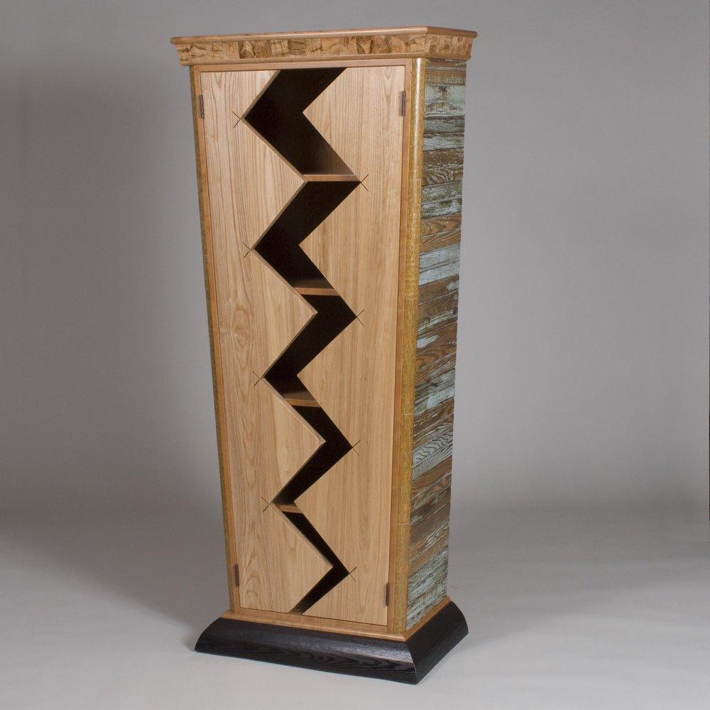 cabinet-csubak-zig-zag-cabinet-018.jpg