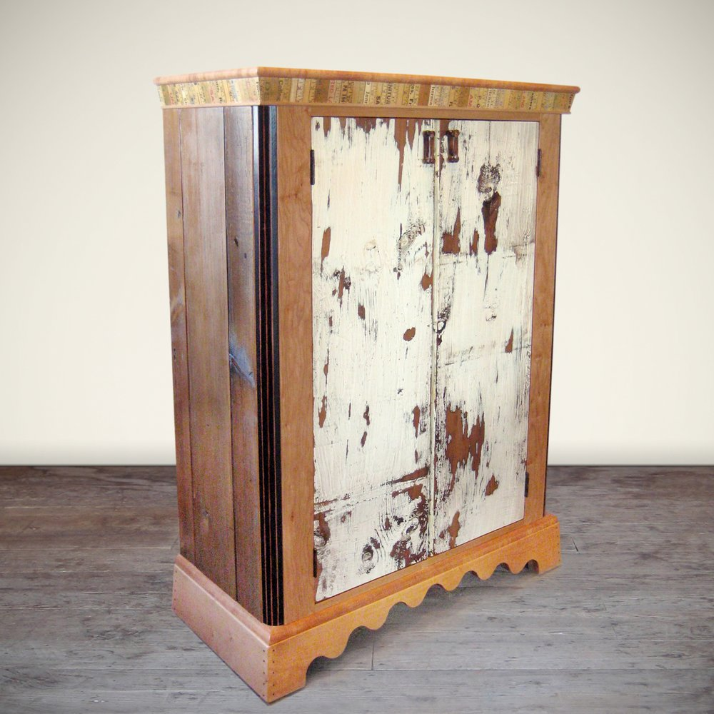 cabinet-dog-bone-004.jpg
