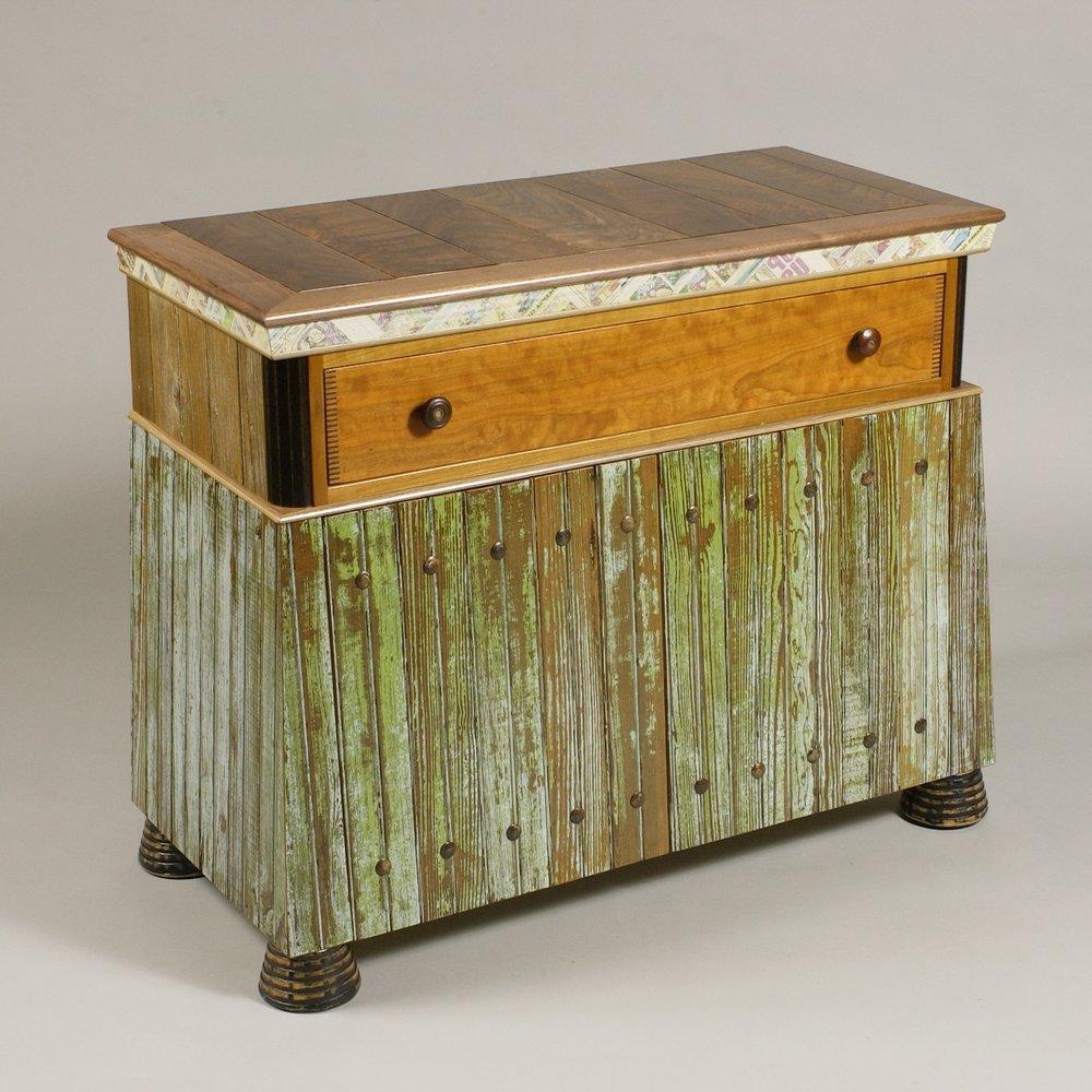 cabinet-free-drawer-cabinet-001.jpg