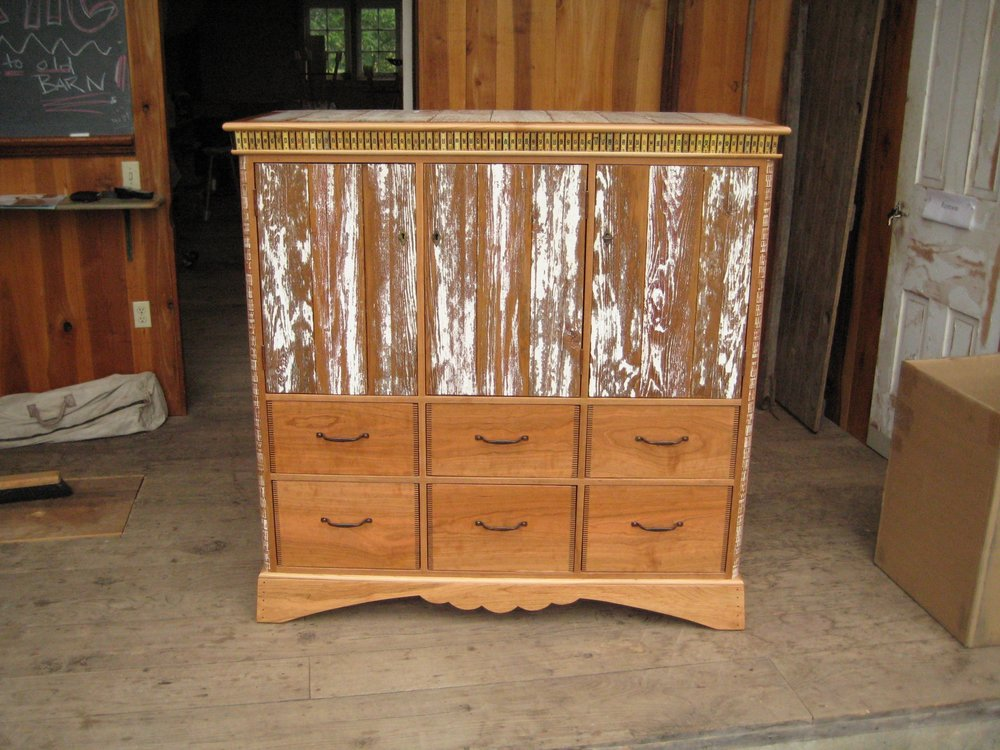 cabinet-jose-diaz-wacth-winding-001.jpg
