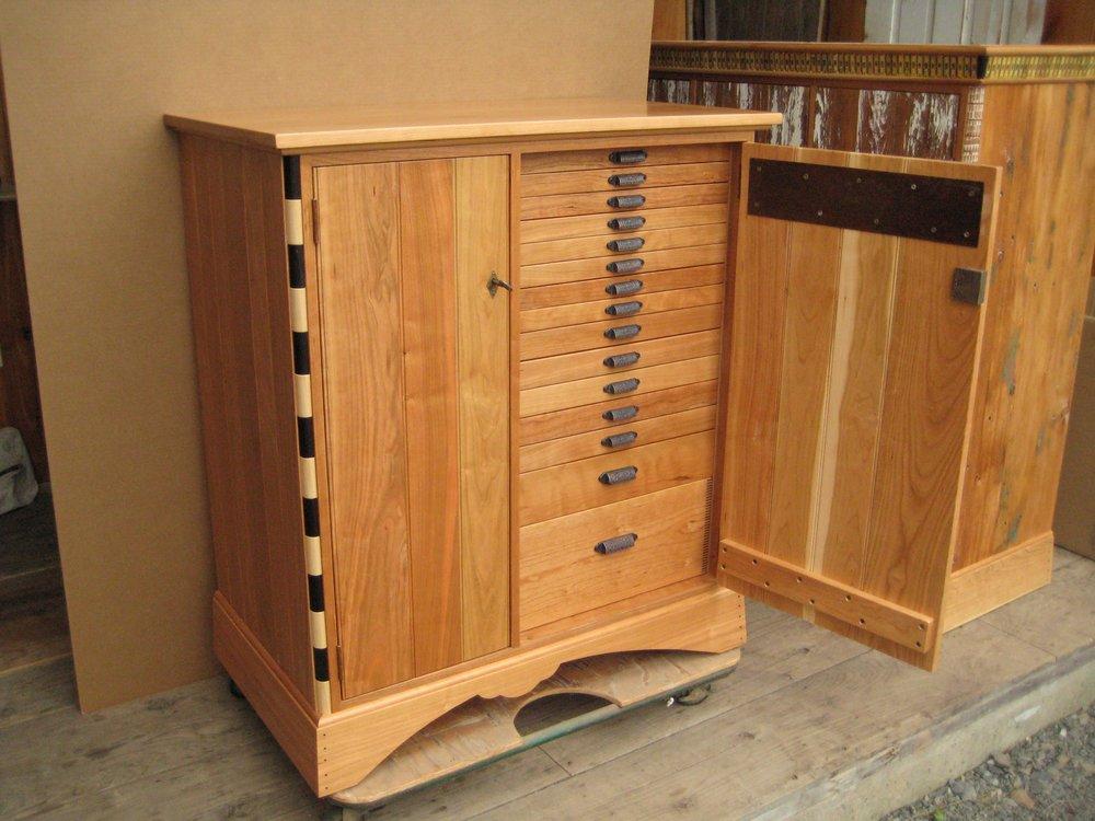 cabinet-jose-diaz-wacth-winding-009.jpg