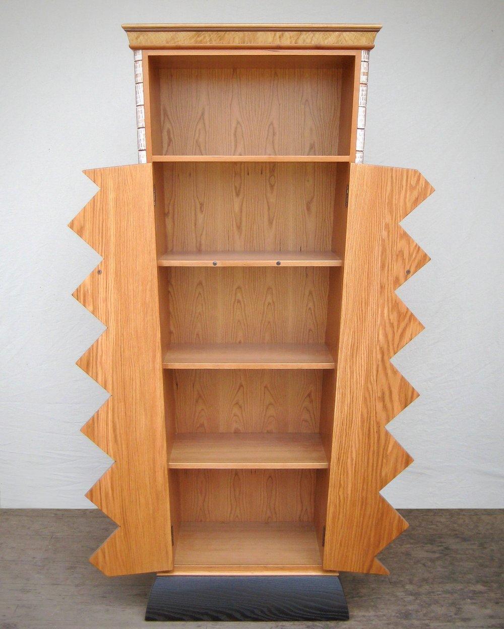 cabinet-mini-bolt-004.jpg