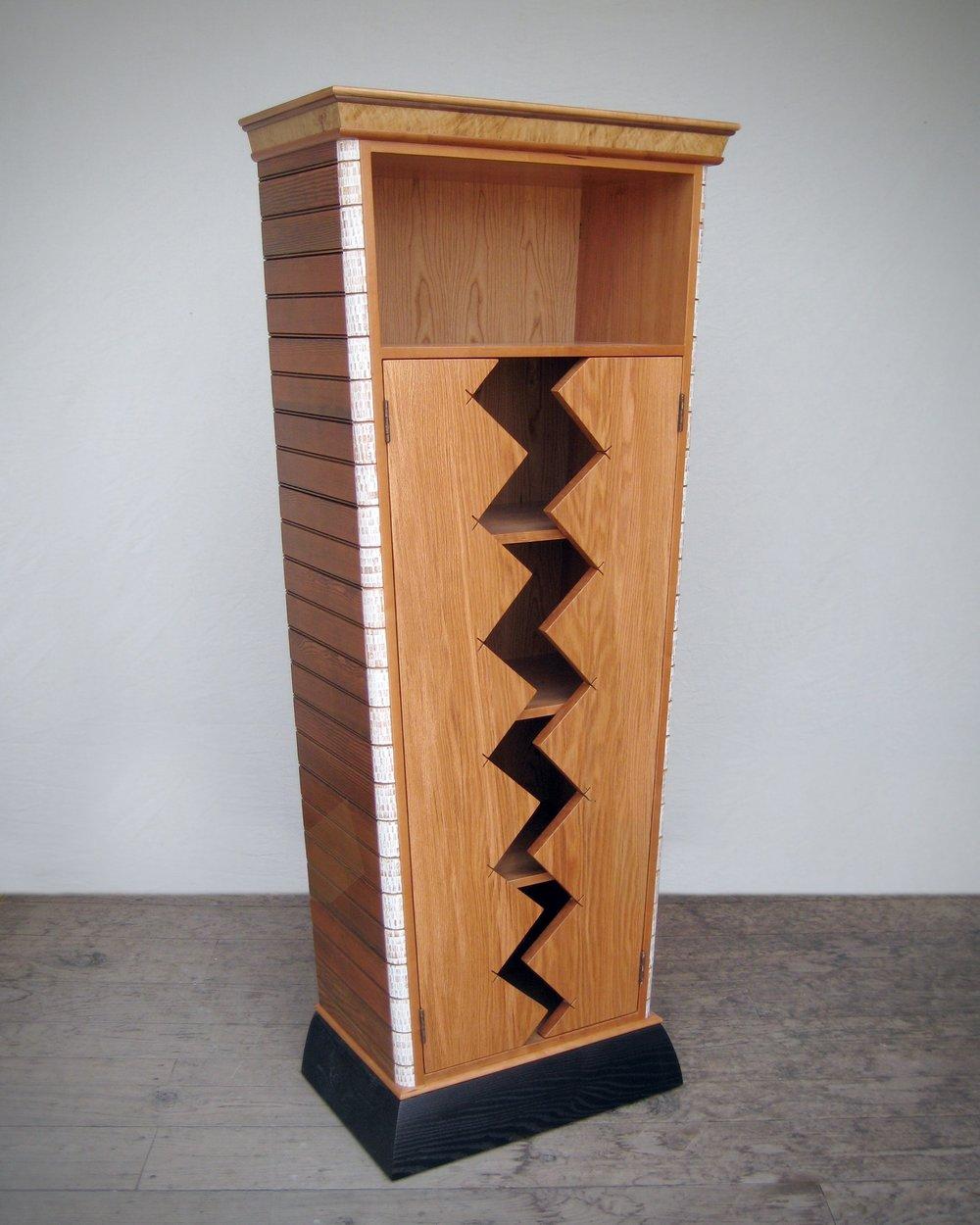 cabinet-mini-bolt-005.jpg