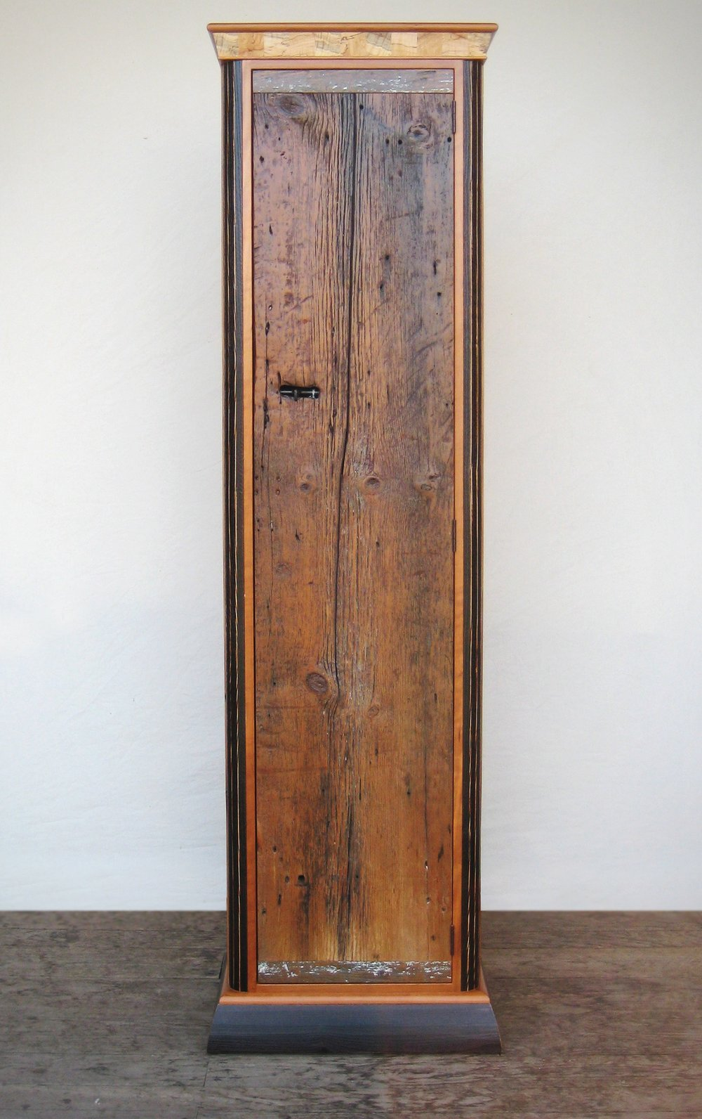 cabinet-tall-cabinet-001.jpg