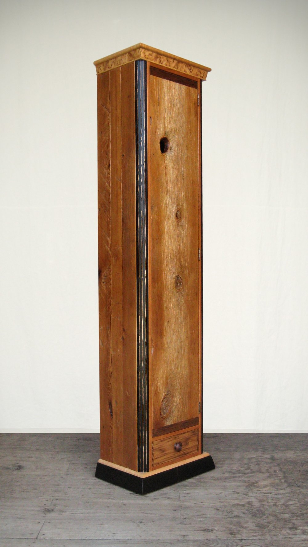 cabinet-tall-cabinet-2-002.jpg