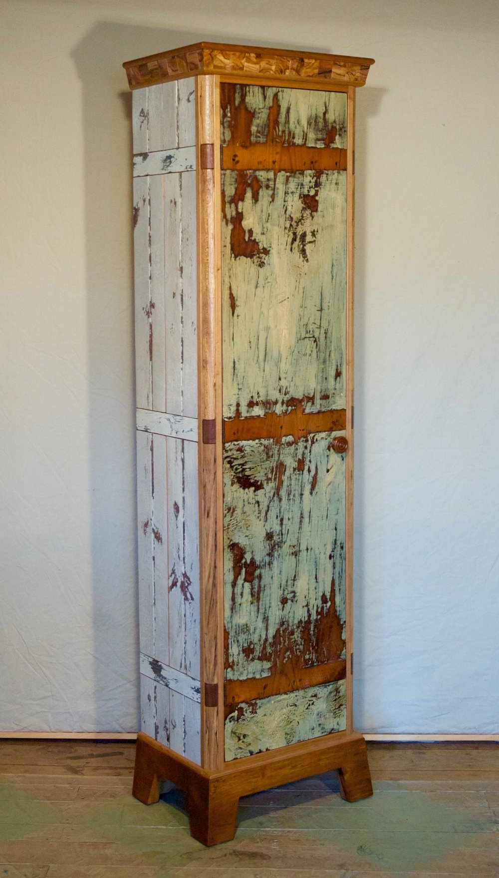 cabinet-tall-cabinet-spring-2011-003.jpg