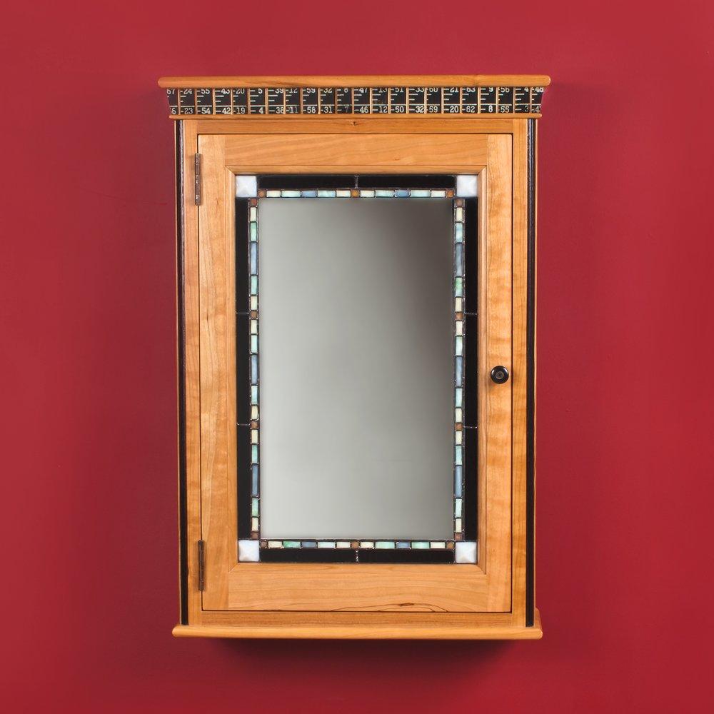 Medicine Cabinet-3162.jpg