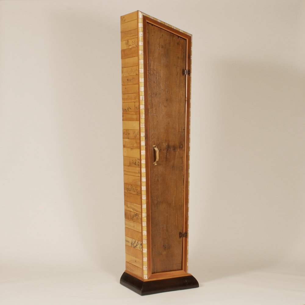 sq_tall_slanted_cabinet.jpg