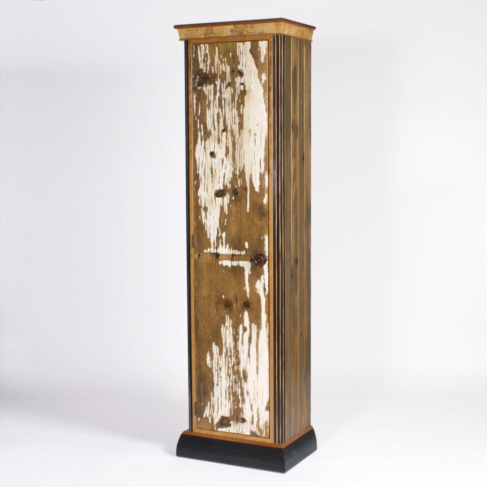 tall-cabinet-2014.jpg
