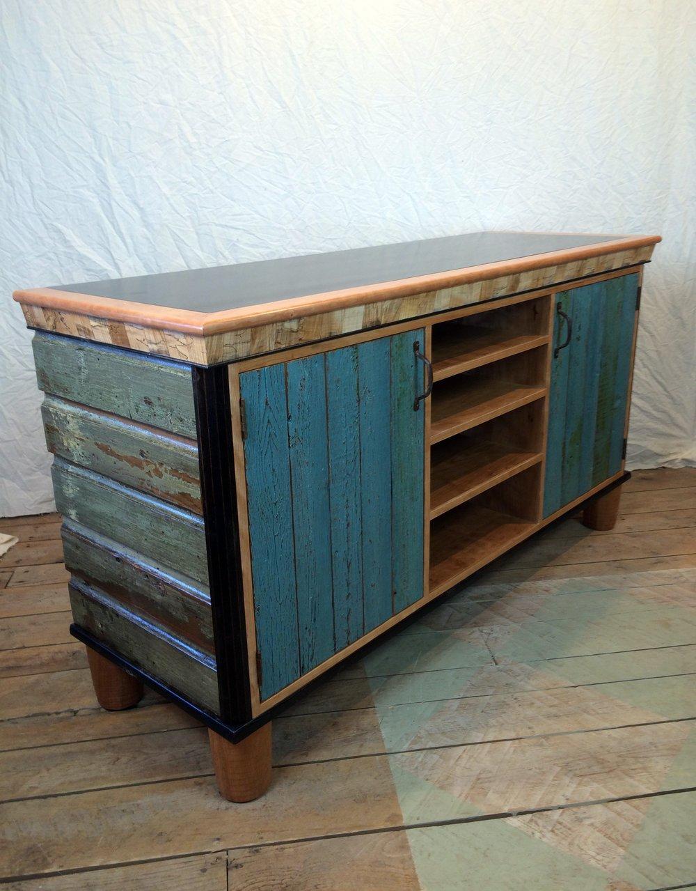 TV Cabinet Side.jpg