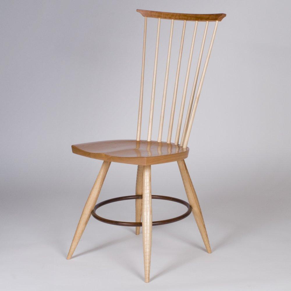 chair-spindle-00.jpg