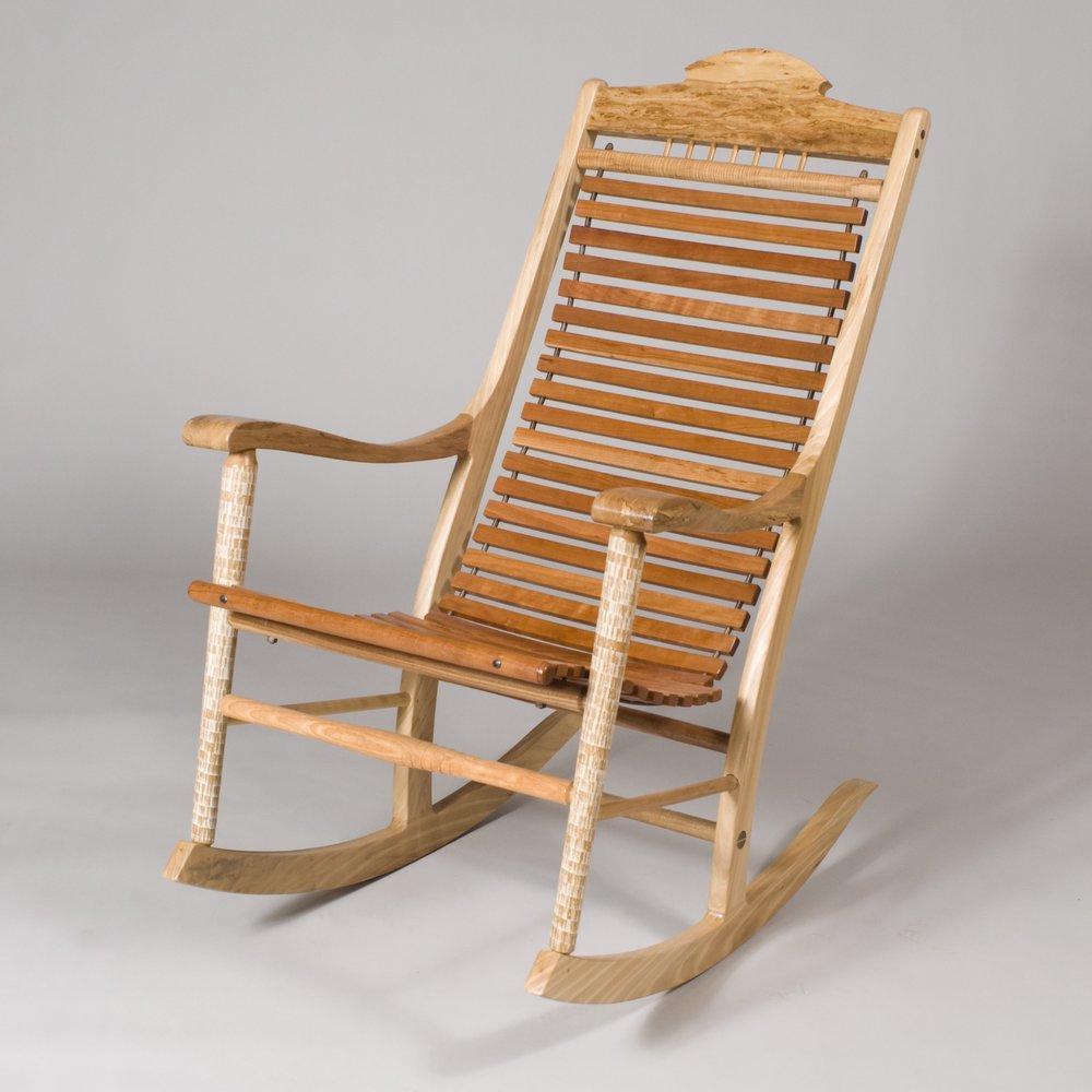 rocking-chair-03.jpg