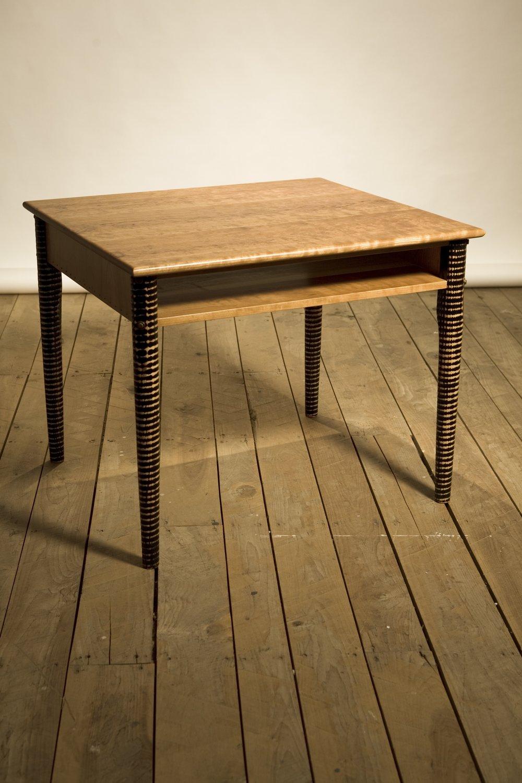 dining-table-charred-legs-goleman-001.jpg