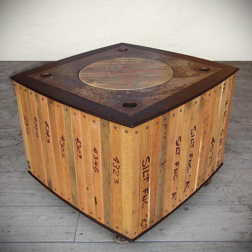 peco-table-#1-016.jpg