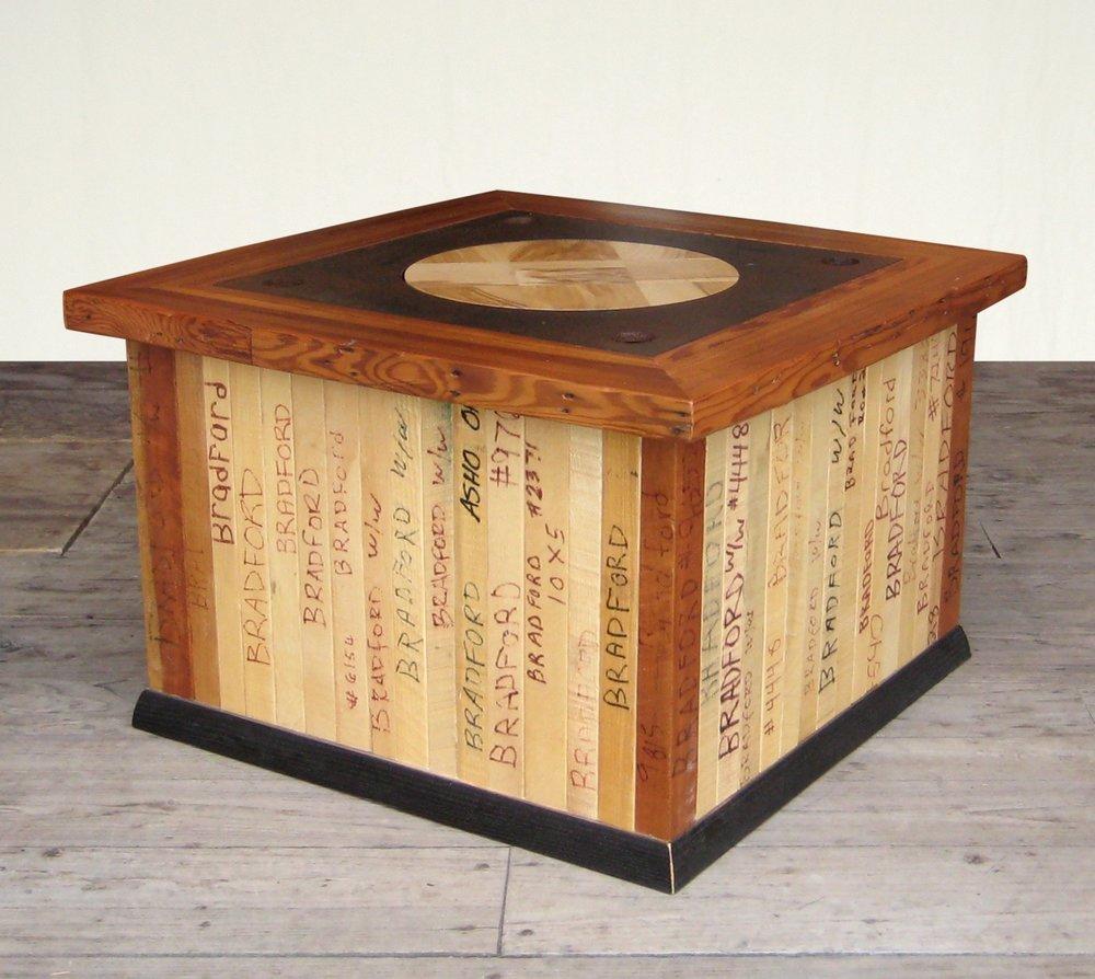 peco-table-bradford--001.jpg