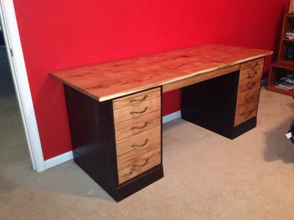 custom-meg-horner-giant-cabinet-005.jpg