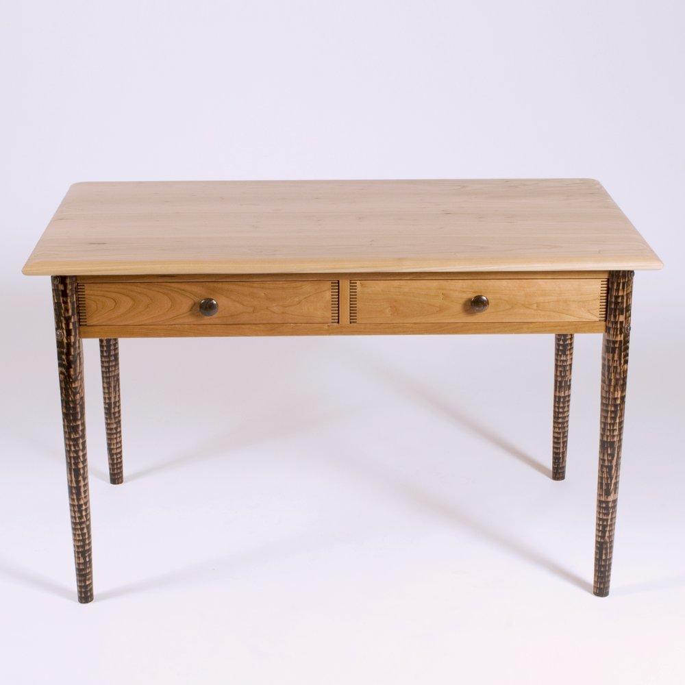 desk-elm-two-drawer-001.jpg