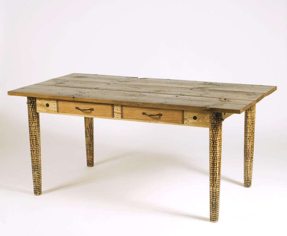 desk-old-wood-top-desk-001.jpg