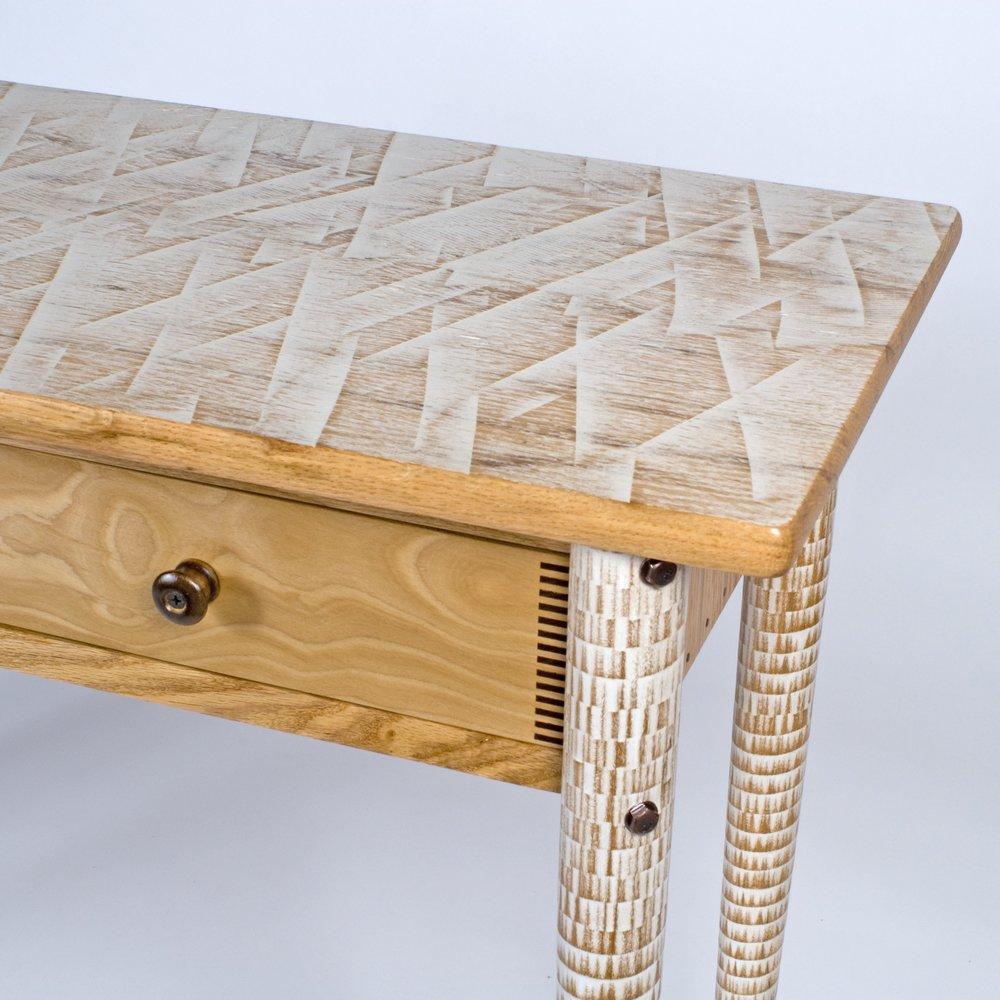 3-drawer-sidetable-2014-01.jpg
