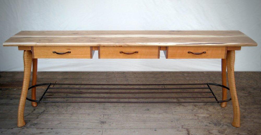 side-table-ax-handle-001.jpg