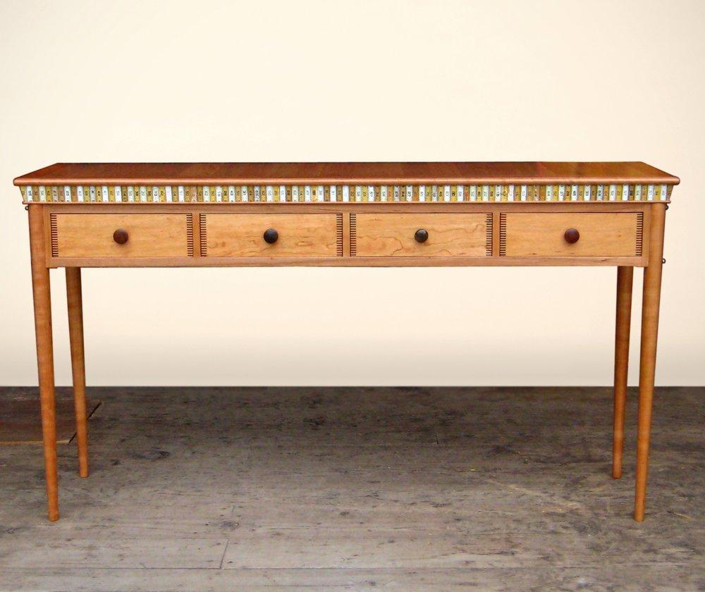 side-table-goodkind-001.jpg