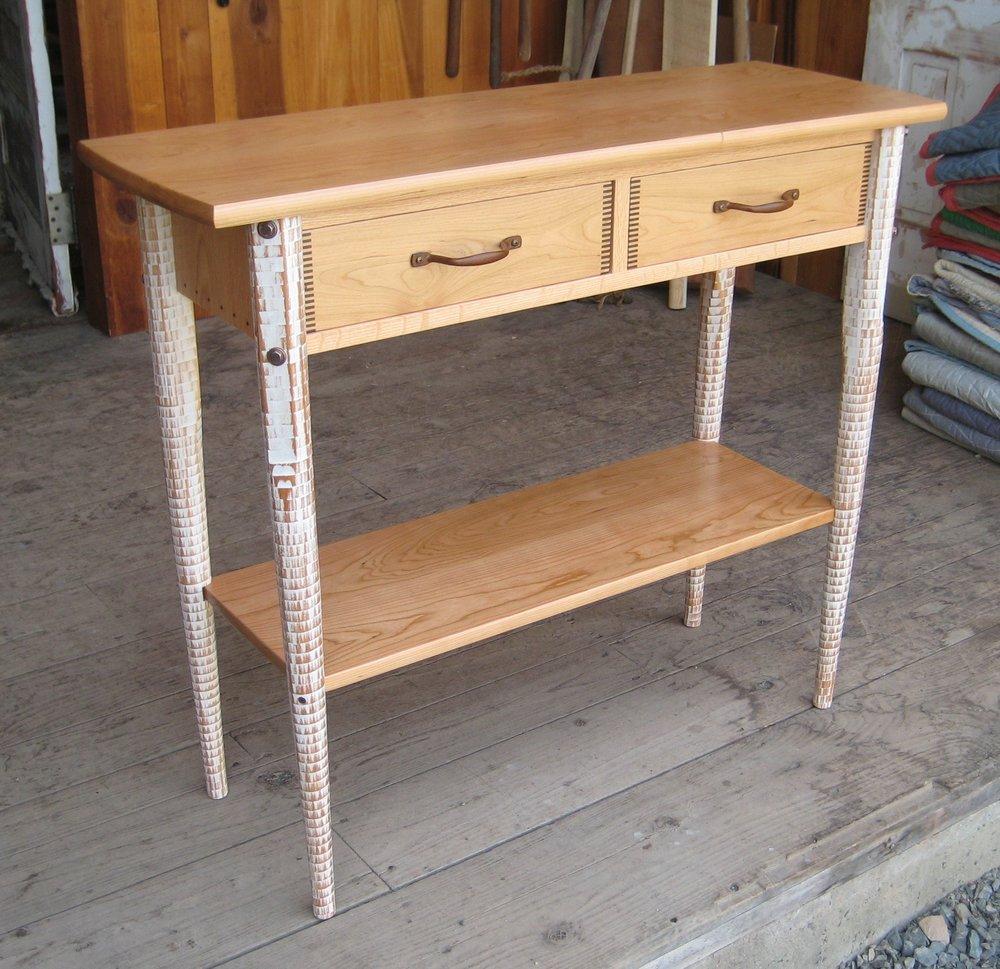 side-table-hofman-003.jpg