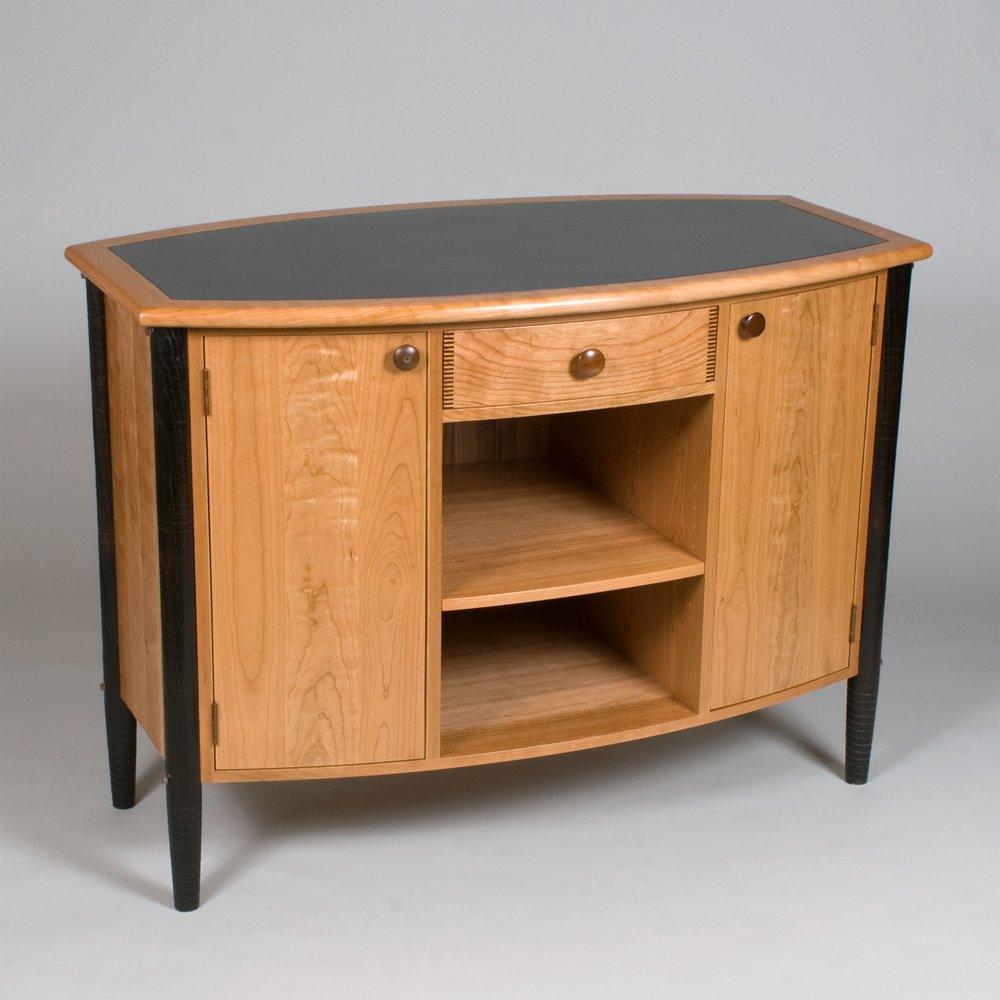 side-table-ie-foyer-(custom)-005.jpg