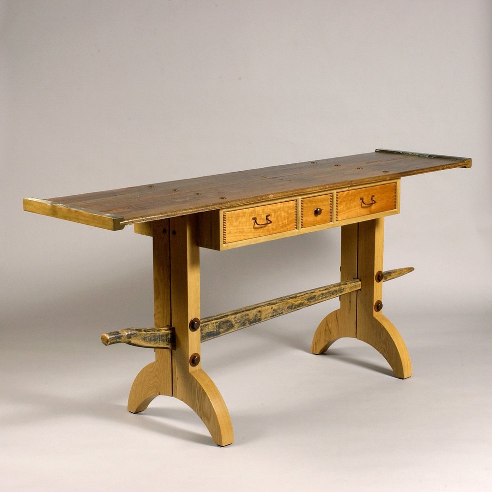 side-table-kuo-012.jpg