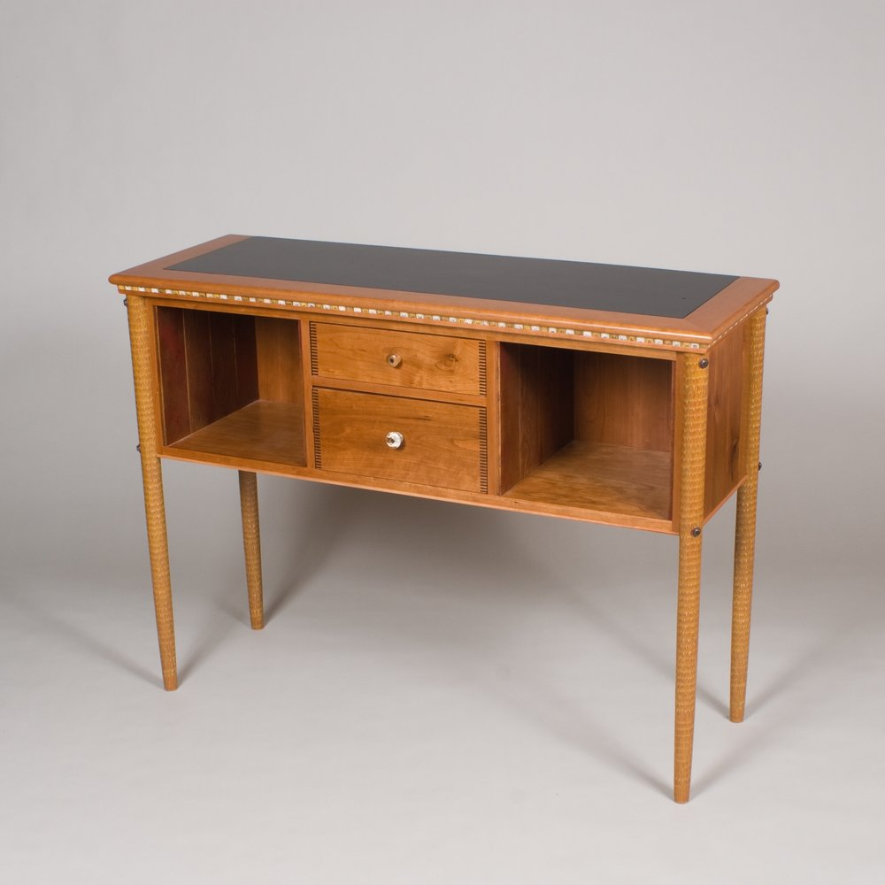 side-table-slate-022.jpg