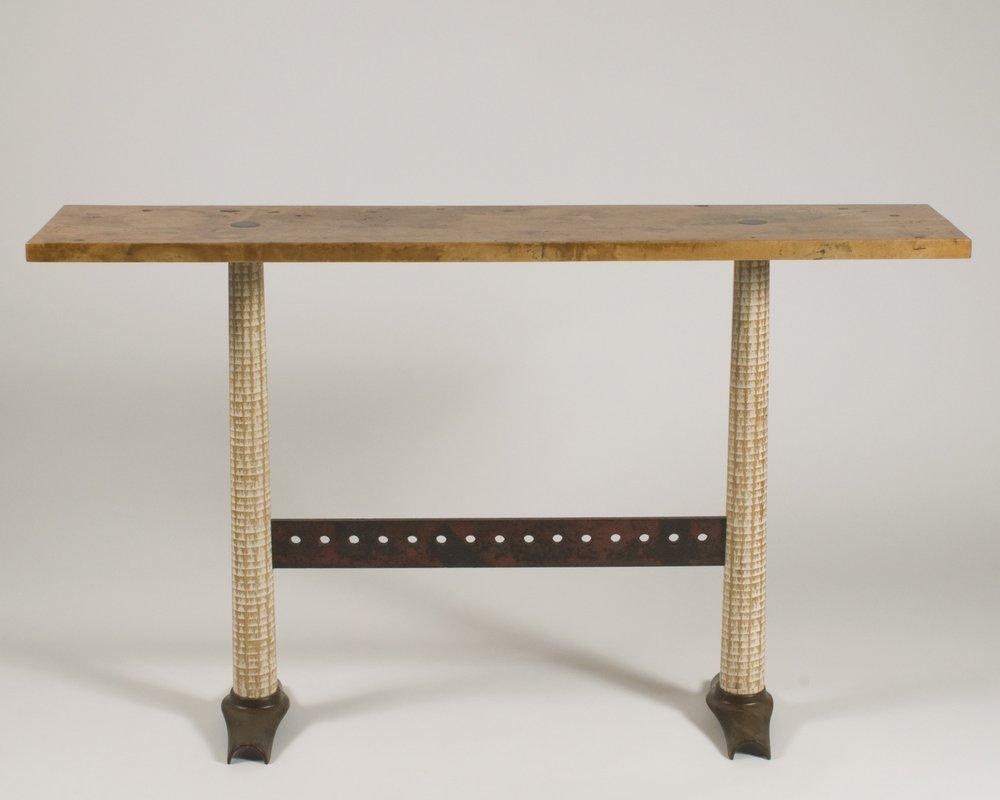 side-table-work-bench-001.jpg