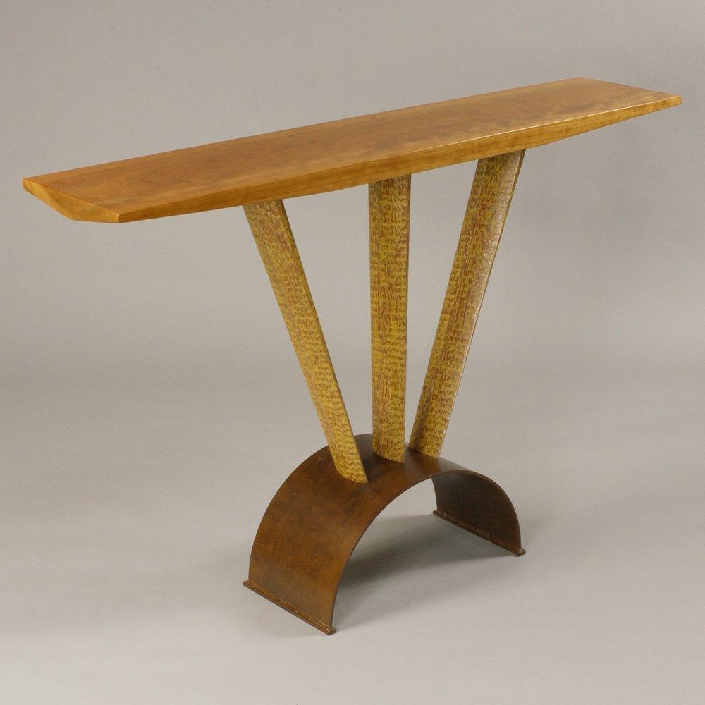 SQ_steel_arch_side_table.jpg