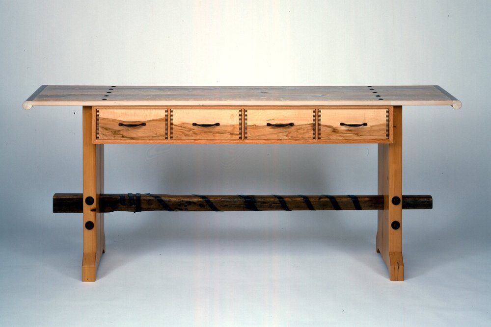 Steel Wrapped Tongue Table.jpg