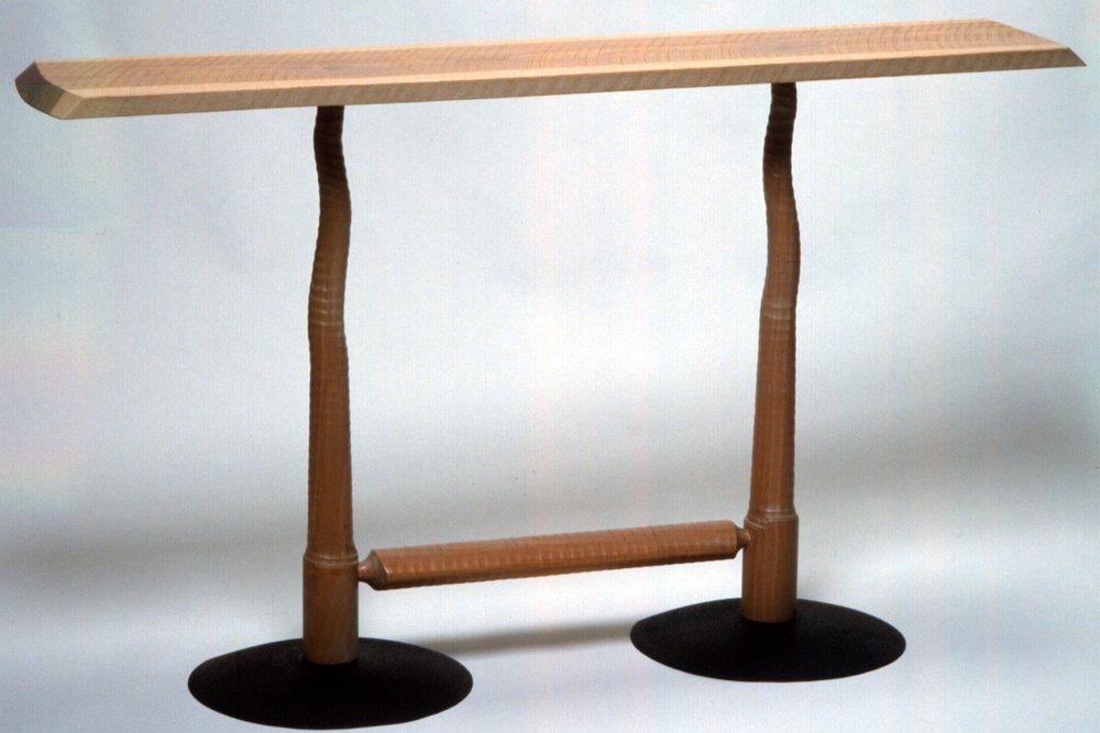 twisty post table.jpg