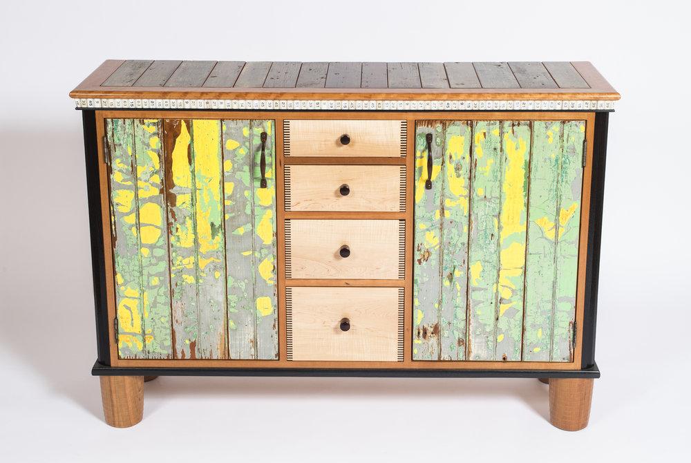 4 Drawer Cabinet.jpg