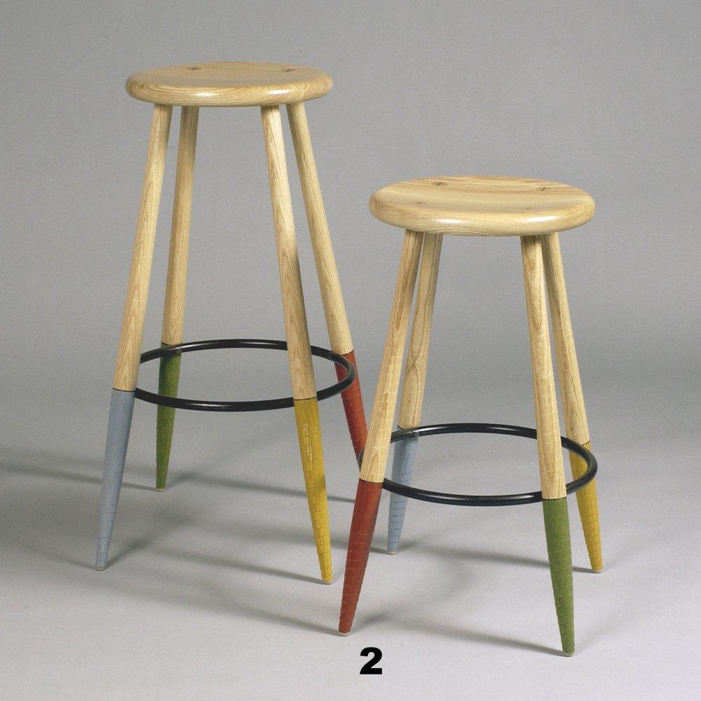 stools-painted-spindle-0.jpg