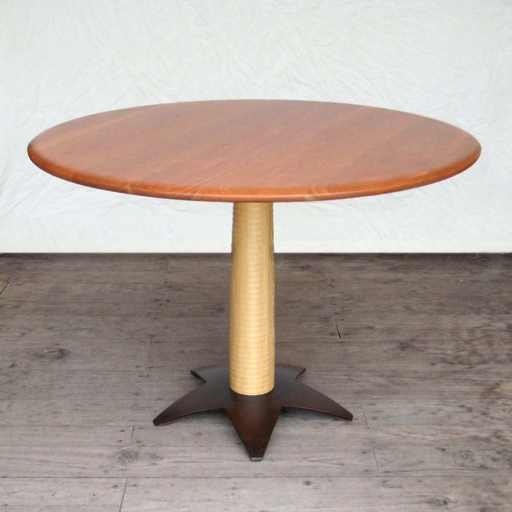 pedestal-table-star-base-003.jpg
