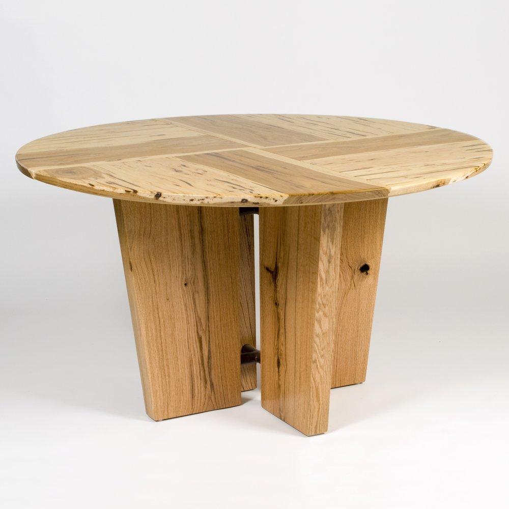 hickory-pinwheel-table-10.jpg