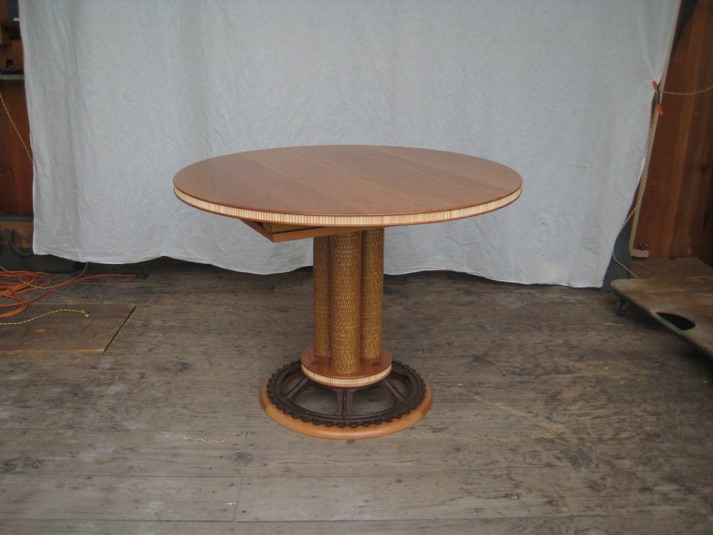 extension-table-schwartzman-005.jpg