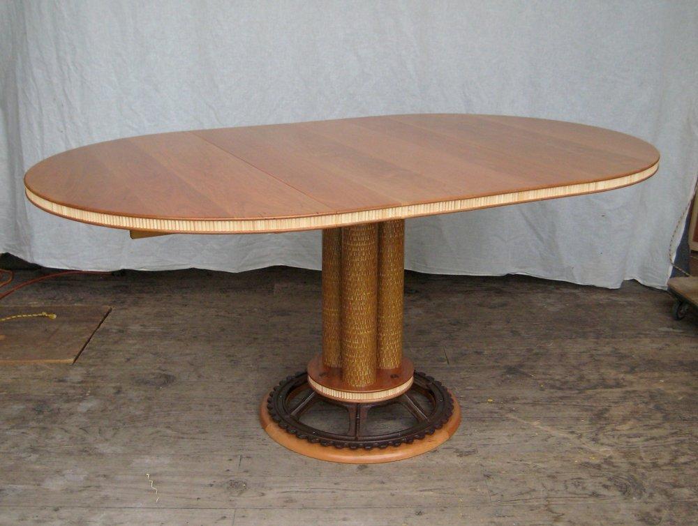 extension-table-schwartzman-003.jpg