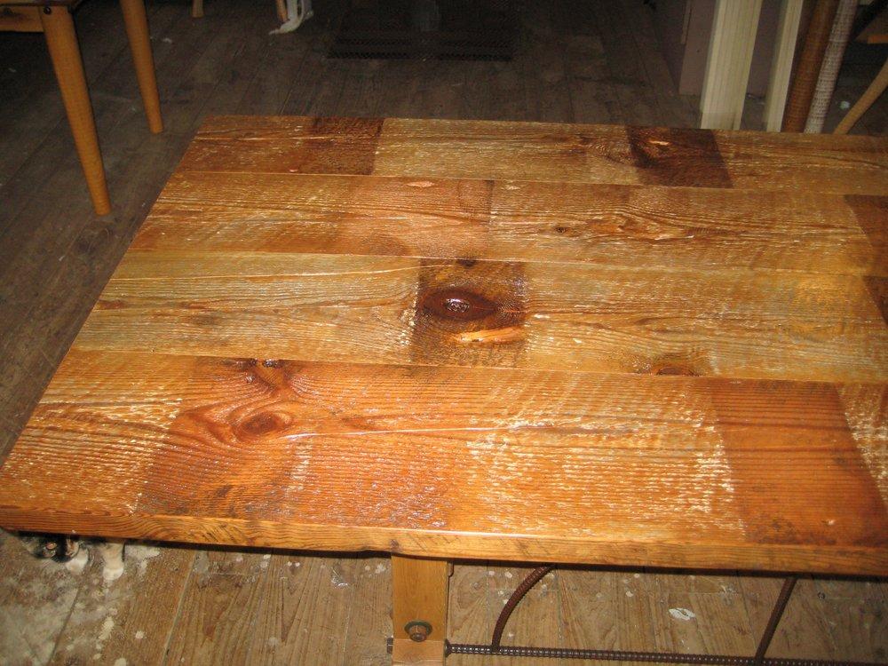 dining-table-schiffman-003.jpg