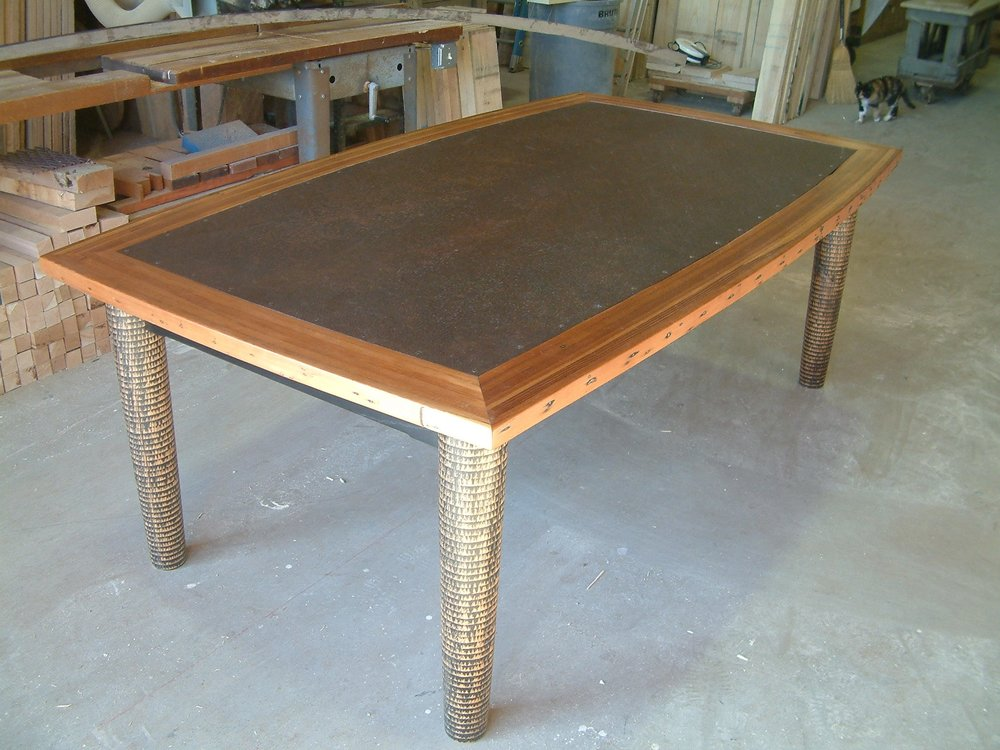 dining-table-kuo-004.jpg