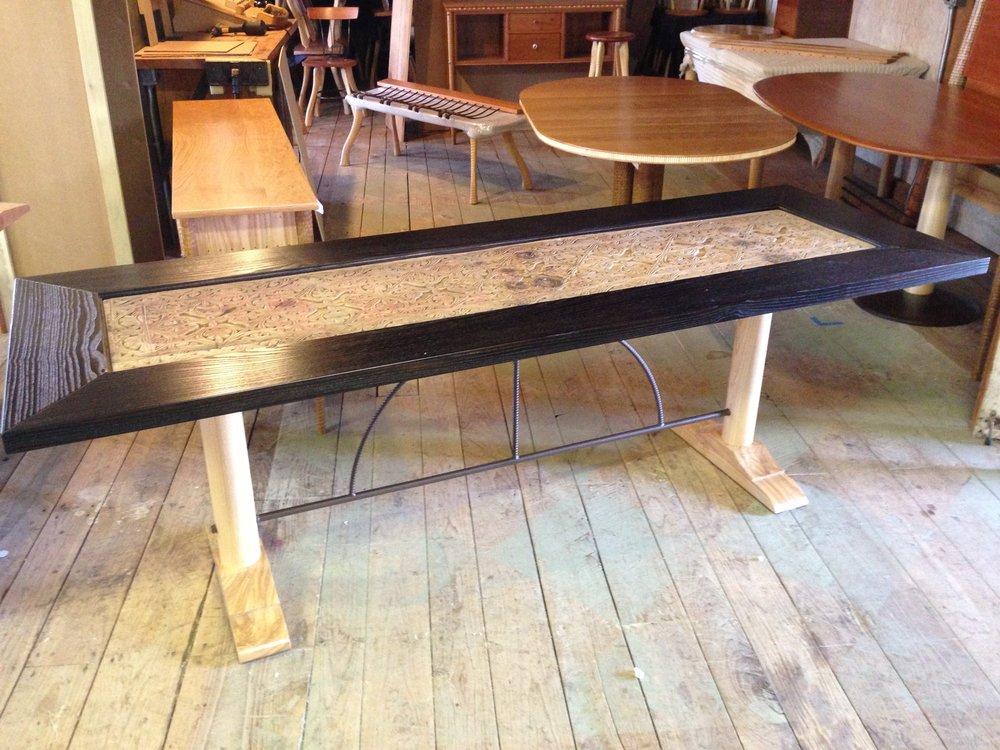 dining-table-buttah-001.jpg
