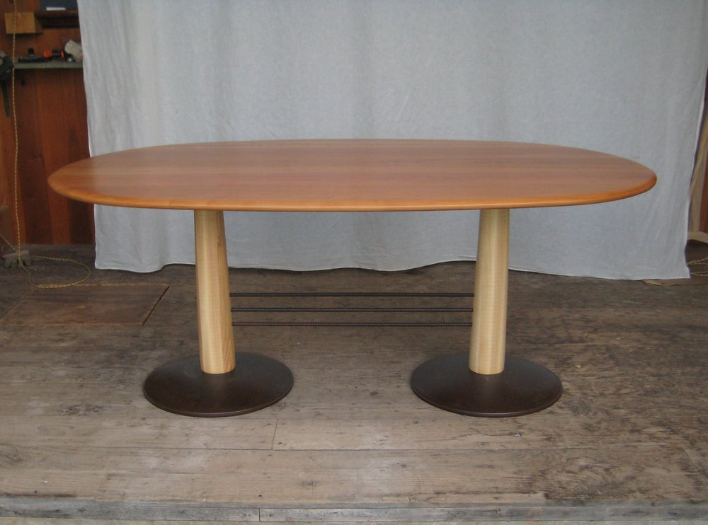 dining-table-abreu-006.jpg