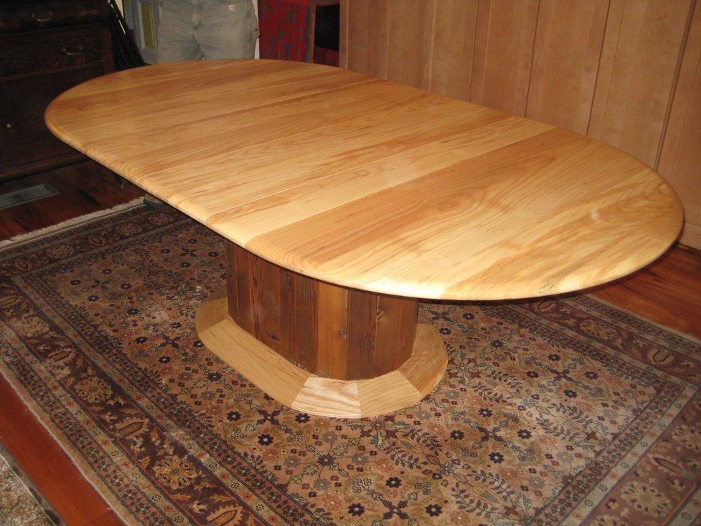 extension-table-osbakken-003.jpg